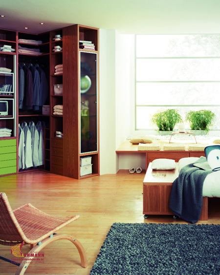 ... Der Dachschräge, Ein Kücheneinbau Auf Kleinstem Raum, Ein Trendiges Bad  Oder Ein Modernes Jugendzimmer Unter Dem Dach   Mit Uns Haben Sie  Grenzenlose ...